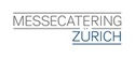 Logo Messe Catering Zuerich