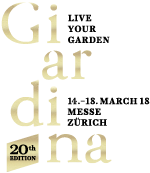 Giardina 20th Edition